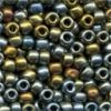 Mill Hill Size 6 Beads 16037
